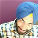 Gurdeep Singh Saini