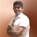 Dharani Kumar.N