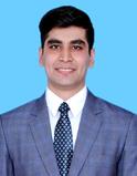 Surya Dhingra