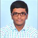 Vedantham Harsha Vardhan