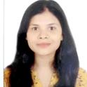 Neha Kumari Singh