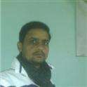 Muzaffar Husain