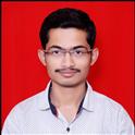 Vaibhav Chaudar