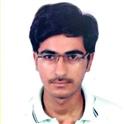 Harsh Pankajkumar Pujara