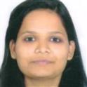 Divyanjali Sinha