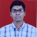 Jaiminkumar Chauhan
