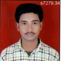 Roshan Sudhakar Sahare