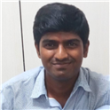 Govind Pal