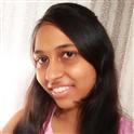 Hani M Patel