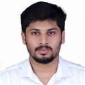 Rahul K Anand