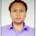 Sumit Kumar Pathak