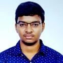 Ravindra Varma Kanumuri