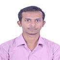Manohar Choudhary