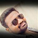 Shanmuga Sundar