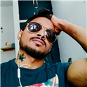 Kumar Sudhanshu