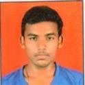 Ch Satyam Praharaj