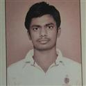 Ramkesh Maurya