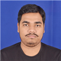 Sambit Kumar Nayak