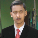 Kishan Gupta