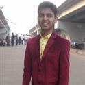 Harsh R Shah