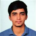 Nirish Patil