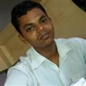 Sikandar Harun Jamadar