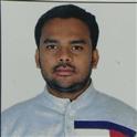 Pankaj Vinayakrao Raut