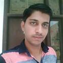 Sudhanshu Ray