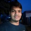 Govinda Panchal