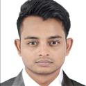 Amanullah Azad