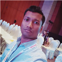 Rajib Kumar De