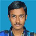 Mukesh Khartaram Choudhary