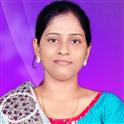 Pratikshya Priyadarshinee