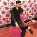 Sumit Kumar Karn