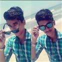 Vivek Arun.G.M