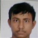 Shiv Pratap Singh