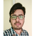 Sandarbh Dixit