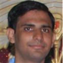 Mohammed Rizwan Panja