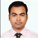 CA Sunil Kumar