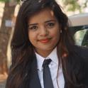 Prerna Priyadarshini