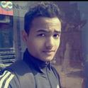 Seepak Kumar