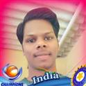 Khileshwar Pramanik