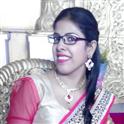 Swati Arora