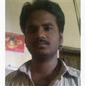 T Karthic Kumar