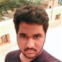 Ashik Mohamed