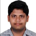 Girish S