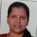 Devika Bhakta