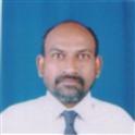 Syed Mohammed Mohsin Ali