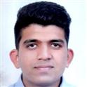 Ajay Singh Rajawat