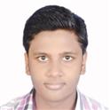 Chandan Kumar Dash